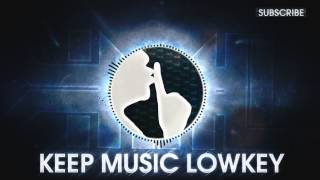 Juyen Sebulba - Kaanga (Original Mix) [Ones To Watch Records]