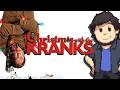 Christmas with the Kranks - JonTron (HD)