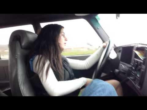Xxx Mp4 Sophia Drives The Saab 3gp Sex