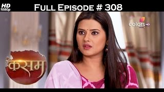 Kasam - 19th May 2017 - कसम - Full Episode