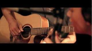 Charly Bell - Tu m'étouffes ( Live Planete Rap Sexion D'Assaut )