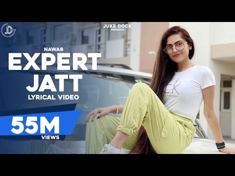 Xxx Mp4 EXPERT JATT NAWAB Official Lyrical Video Mista Baaz Latest Punjabi Songs 2018 Juke Dock 3gp Sex