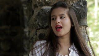 Aishwarya Majmudar- Suno na sange mar mar (Lovely)| whats app Status Video |