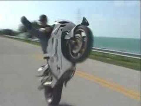 Best Riders Motorbike pleople are awesome