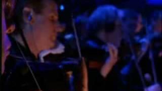 Josh Groban - You're Still You
