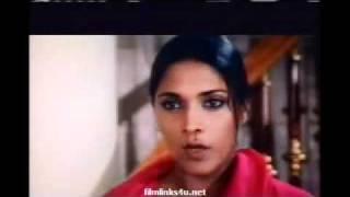 hindi femdom slapping.flv