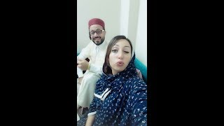شوف احمد البسة ترجمة مصرية تونيسيه