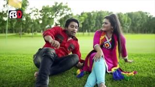Bangla Song Khuji Khuji Saba Official Music Video Full HD 2014 hd720