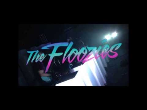 The Floozies - Tell Your Mother FULL HD ✦║Fυהk Nʌtiøη║✦