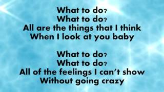 Phone || Mickey Singh || Lyrics Video