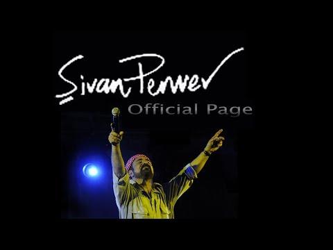 Sivan Perwer Kine Em Greatest Kurdish Voice