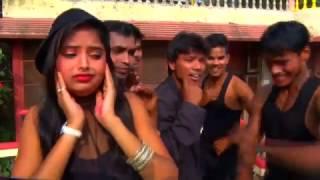 SEXY - छोटकी के गाल  कटले बा _Chhotaki Ke Gaal Katale Ba|| VIKRAM BAJARANGI _HOT BHOJPURI SONG 2017