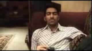 pashto new drama Di Qabar Azab Part 1/5
