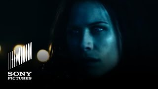 Watch the Underworld: Rise Of The Lycans Trailer
