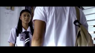 Para Sa Hopeless Romantic Trailer - Magbalik