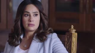 مسلسل حلاوة الدنيا - الحلقة الرابعة |  | Halawet El Donia - Eps 4