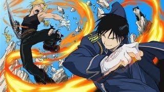 150% Lobotomy - Anime MV ♫ AMV