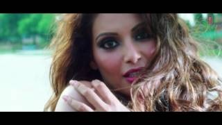 Official  Katra Katra Full Video Song   Bengali Version   Ravi Chowdhury,Khushbu MD SAIDUL KHAN 2016