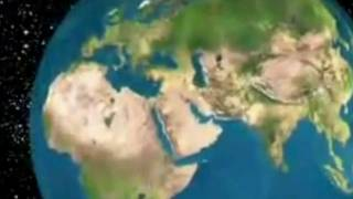 The World without Romania HD