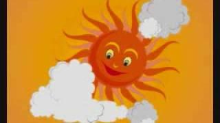 Khorshid Khandid---  خورشید خندید