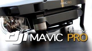 """《值不值得买》第111期:""""御""""疆飞翔——Mavic Pro"""