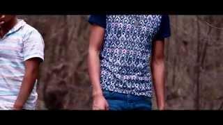 Hoy sin ti - Danii Mc & Jeyzaverso FT Sebastián VIDEO OFICIAL