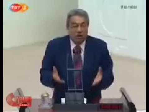 Kamer Genç ın uyarısı Bu Fethullah Gülen başınıza bela olacak