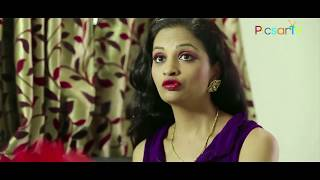 Hindi Short Film - Choices | Couples Talk Before Marriage