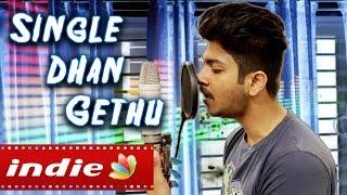 Single Dhan Gethu : Friendship Song | Tamil Album Love Song Latest