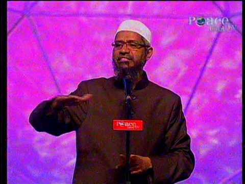 Xxx Mp4 Allah Ko Sceince Ke Zareye Sabith Kijeye Dr Zakir Naik Jawab 3gp Sex