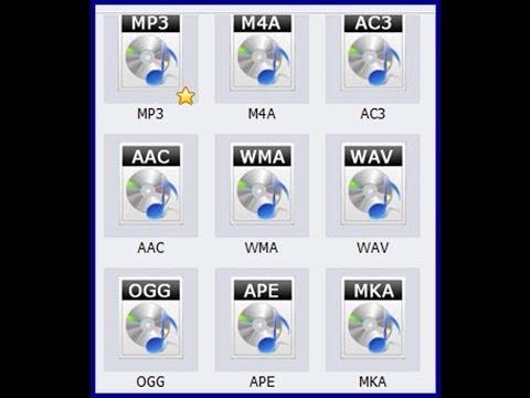 Xxx Mp4 Como Converter Arquivos De Audio De Qualquer Formato Para Qualquer Formato 3gp Sex
