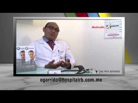 ¿Cuáles son los cuidados post-operatorios de una apendicitis?