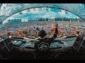 Download Video Download Don Diablo Live At Tomorrowland 2017 3GP MP4 FLV
