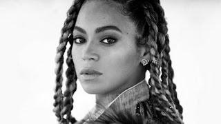 Beyonce - Freedom (2016) NEW + Lyrics (Music Review Video) Neues Album Lemonade