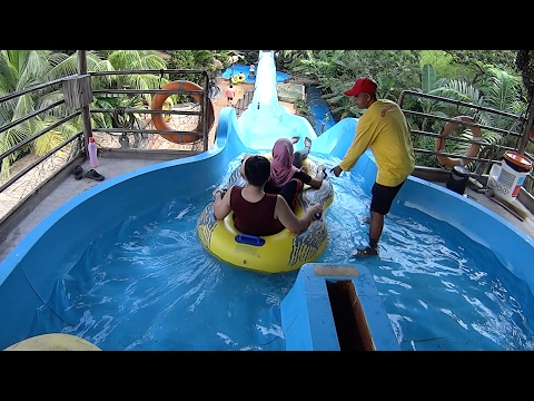 Xxx Mp4 Coaster Tower Water Slide At Wet World Water Park 3gp Sex