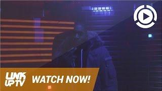 Scorcher - Last Night In Edmonton [Music Video] @ScorchersLife | Link Up TV