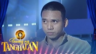 Tawag ng Tanghalan: Zed wins against the defending champion!