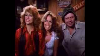 The Dukes Of Hazzard - Dottie West (Even If you Were Jesse James)