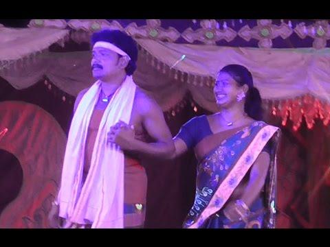 NEW SANTALI SONG || RAHI & SARJOM TOGETHER || VIDEOS HD