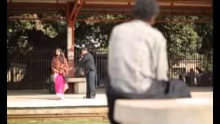 Bangla Romantic Natok 2015 Jhura Saliker Golpo - Comilla - Natyojuddho