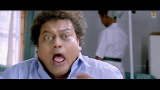 kariya 2 Matter Ide Aadre Ade Illa - Sadhu Kokila Comedy   Santosh Balaraj, Mayuri
