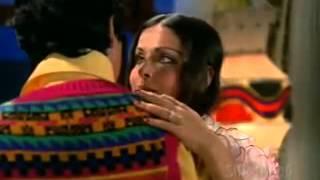 Heera Panna   Bahut Door Mujhe Chale Jaana Hai Bahoot   Kishore Kumar   Lata Mangeshkar   YouTube