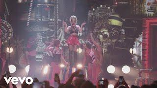 Britney Spears - If U Seek Amy (Live from Apple Music Festival, London, 2016)