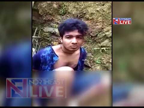 Xxx Mp4 Nagaland Shocker Minor Girl Raped 3gp Sex