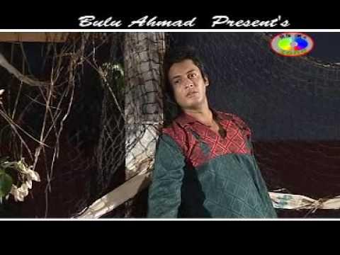 Firbo Na Ami Ar by Moni Kisore   Biroher Ful   New Bangla Song   CD ZONE