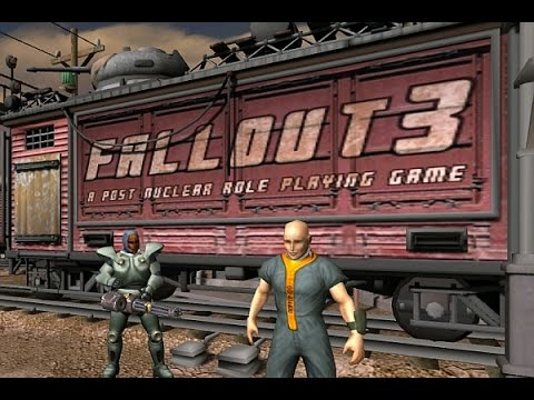 10 Greatest Video Games You ll Never Get To Play