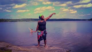 Dance & 2nd Pregnancy - Dj Maphorisa - Soweto Baby feat Wizkid & Dj Buckz