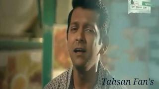 Valobashi Sudhu Tumay Valobashi - Tahsan