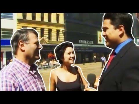 Xxx Mp4 Trigger Happy TV Series 1 Episode 2 Full Episode 3gp Sex