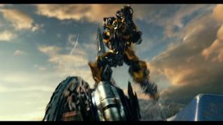 Transformers: The Last Knight - 3D | official featurette (2017)